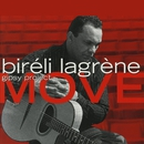 Move (feat. Diego Imbert, Hono Winterstein & Franck Wolf)/Biréli Lagrène Trio