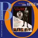 J'ai tué Raspoutine (Original Motion Picture Soundtrack)/André Hossein