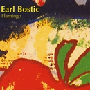 Flamingo/Earl Bostic