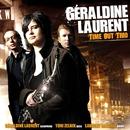 Time Out Trio (feat. Yoni Zelnik & Laurent Bataille)/Géraldine Laurent