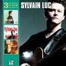 3 Original Classics/Sylvain Luc