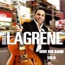 WDR Big Band: Djangology / Solo: To Bi or Not to Bi (Live)/Biréli Lagrène