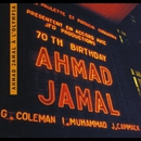 A L'Olympia (feat. George Coleman, Idris Muhammad & James Cammack) [Live]/Ahmad Jamal & George Coleman & Idris Muhammad & James Cammack