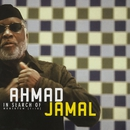 In Search Of/Ahmad Jamal