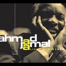 Live in Paris 1992/Ahmad Jamal