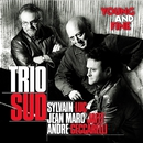 Young and Fine (feat. Sylvain Luc, Jean-Marc Jafet & André Ceccarelli)/Trio Sud
