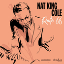 "Route 66/Nat """"King"""" Cole"