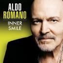 Inner Smile/Aldo Romano