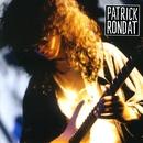 Amphibia Tour (Live)/Patrick Rondat