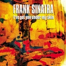 I've Got You Under My Skin/Frank Sinatra