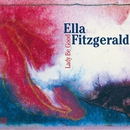 Lady Be Good/Ella Fitzgerald