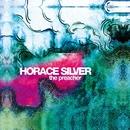 The Preacher/Horace Silver