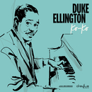Ko-ko/Duke Ellington