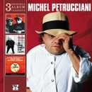 3 Original Album Classics/Michel Petrucciani