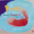 Lover Man/Sarah Vaughan