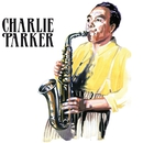 April in Paris / Ballads / And Friends/Charlie Parker