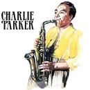 April in Paris / Ballads / And Friends/Charlie Parker