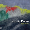 April in Paris/Charlie Parker