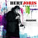 Magone/Bert Joris Quartet