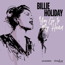 You Go to My Head/Billie Holiday