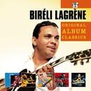 5 Original Album Classics/Biréli Lagrène