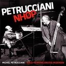 Michel Petrucciani & NHØP (Live)/Michel Petrucciani & Niels-Henning Ørsted Pedersen