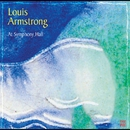 At Symphony Hall (Live) [2001 Remastered Version]/Louis Armstrong