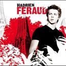 Hadrien Féraud/Hadrien Feraud