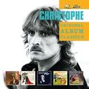 Original Album Classics/Christophe