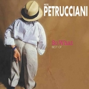 So What - Best Of/Michel Petrucciani