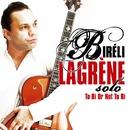 Solo - To Bi or Not to Bi (Live)/Biréli Lagrène