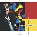 Holding Back the Years/Jimmy Scott