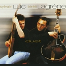 Duet/Biréli Lagrène & Sylvain Luc