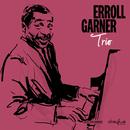Trio/Erroll Garner