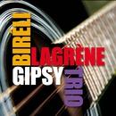 Gipsy Trio/Biréli Lagrène