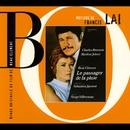Le Passager De La Pluie (Original Soundtrack)/Francis Lai