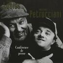 Conférence de presse, Vol. 1 (Live)/Michel Petrucciani & Eddy Louiss