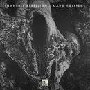 Township Rebellion, Marc Holstege/Township Rebellion / Marc Holstege