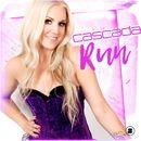 Run/Cascada