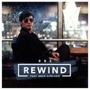 Rewind (feat. Kean Cipriano)/BBS