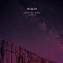 Like Stars In the Sky/K. Flower