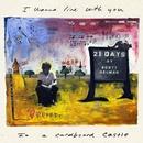 21 Days/Scott Helman