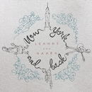 New York And Back/Leanne & Naara
