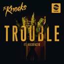 TROUBLE (feat. Absofacto)/The Knocks