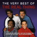 The Very Best of/The Real Thing