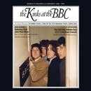 At the BBC/The Kinks