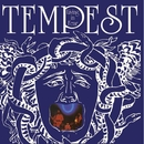 Living in Fear/Tempest