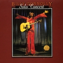 Solo Concert/Billy Connolly