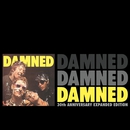 Damned Damned Damned (30th Anniversary Expanded Edition)/The Damned