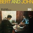 Bert & John/Bert Jansch & John Renbourn